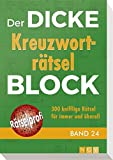 ISBN 9783625179207