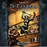 Stahl-Isenborn 04 (2xmp3 Cds)