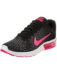 Cerniera Yqgrfo E Nike Amazon It Scarpe Borse HEDW2Y9I