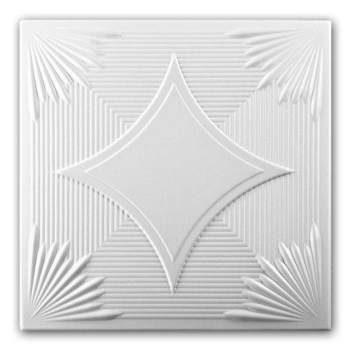 polystyrene-foam-ceiling-tiles-panels-0875-pack-96-pcs-24-sqm-white
