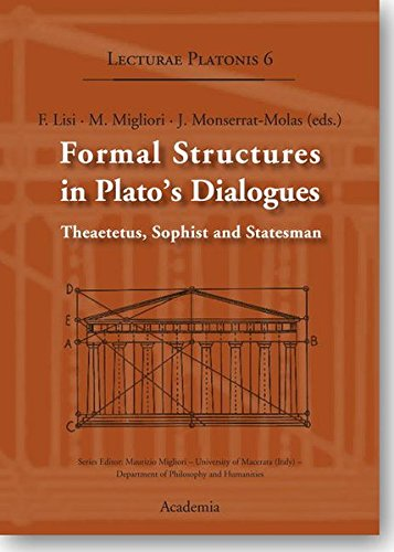 formal-structures-in-platos-dialogues-formal-structures-in-platos-dialogues-theaetetus-sophist-and-s