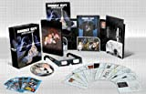I Griffin Presentano Blue Harvest (Collector's Edition) (Dvd+Gadgets) (Limited)