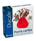 Frankreich Karten–33007–Ducale–Tür Karten unter Bunststifte