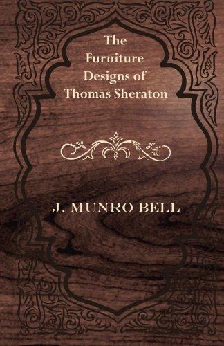 the-furniture-designs-of-thomas-sheraton