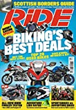 Automotive Kindle Newsstand