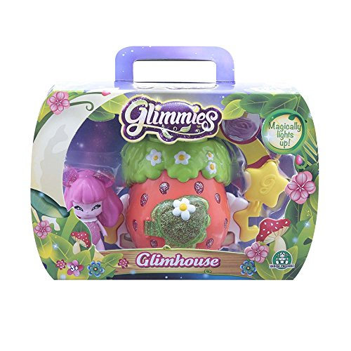glimmies-small-red-glimhouse-and-pink-glimmie