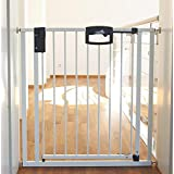 Geuther Easylock Barriere de Sécurité pour Portes