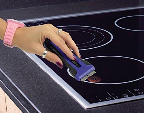 premium-glas-ceran-kochfeld-schaber-reiniger-ergonomischer-ceranfeldschaber-schaber-ergonomisch