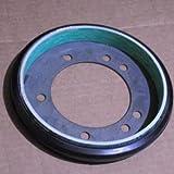 Snapper Ersatz-Laufwerk Disc 7053103/7600135Für hinten Motor Riders
