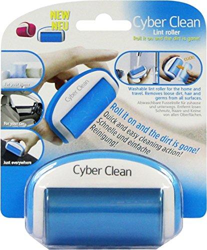 rouleau-cyber-clean-rouleau-de-nettoyage-voyage-lavable-rouleau-peluches