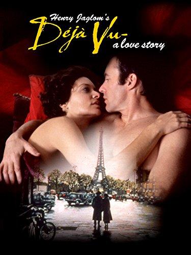 Deja Vu (A Love Story) [OV]