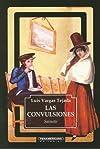 https://libros.plus/las-convulsiones-the-convulsion/