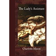 The Lady's Assistant