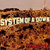 System Of A Down: Toxicity (Audio CD)