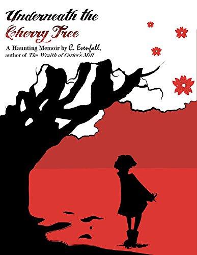 Underneath the Cherry Tree (English Edition)