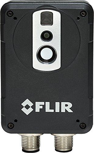 FLIR AX8Wärmebild-Kamera für kontinuierliche Zustand und Sicherheit Überwachung Flir Wärmebild-kamera