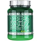Scitec Ref.105125 Protéine d'Isolat de Whey 700 g