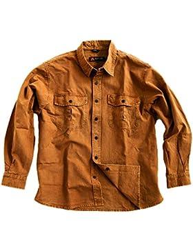 Kakadu Australia McLEOD Shirt
