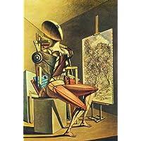Quadri Moderni Online: Casa e cucina - Amazon.it