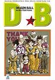 DRAGON BALL EVERGREEN EDITION 30 manga in italiano
