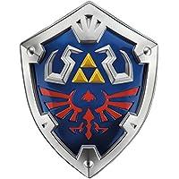 Zelda 599386031 - Figura escudo the legend of (48 cm)