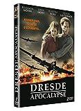 Dresde Apocalypse