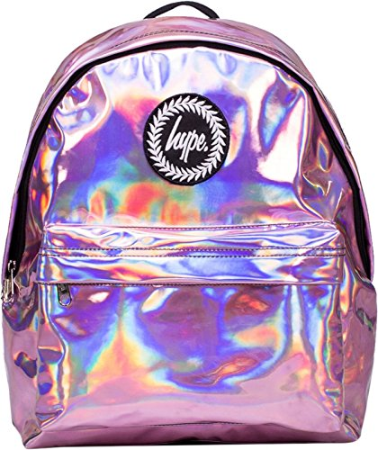 hype-holographic-backpack-bag-pink