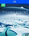 Chollos Amazon para Frozen Planet [Reino Unido] [B...