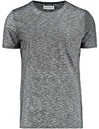 Nowadays Herren T-Shirt