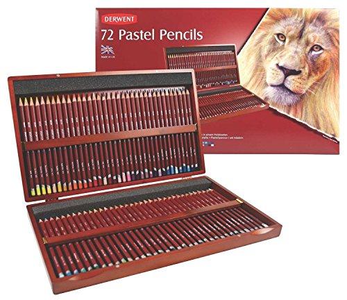 derwent-crayons-pastels-en-bois-boite-de-72