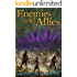 Enemies and Allies (Bound to the Abyss Book 3) (English Edition)
