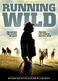Running Wild: The Life of Dayton O. Hyde [Import USA Zone 1]