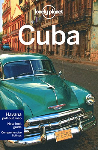 Cuba (inglés) (Country Regional Guides) por Brendan Sainsbury