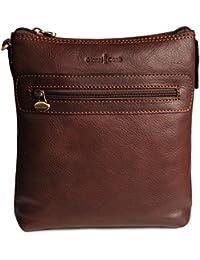 Amazon.it  Gianni Conti - Includi non disponibili   Borse  Scarpe e ... 828cc26e1c2