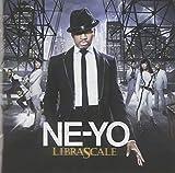 Songtexte von Ne‐Yo - Libra Scale