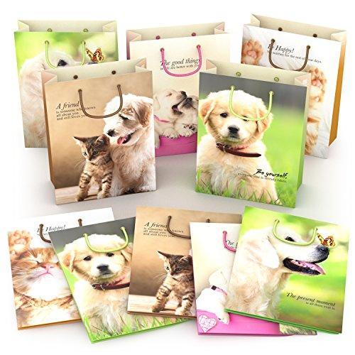 borse-regalo-un-set-resistente-divertente-e-adorabile-per-esprimere-il-tuo-amore-e-affetto-per-qualc