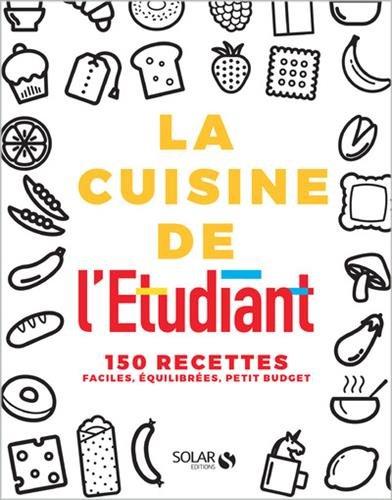 """<a href=""""/node/31557"""">La cuisine de """"L'Étudiant""""</a>"""