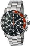 Invicta Herren-Armbanduhr 22230