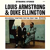 #5: Together for the First Time