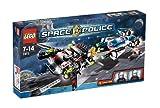 Lego-Space-Police-5973-berschallVerfolgung