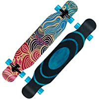 Amazon.es: patinete penny - Más de 200 EUR: Deportes y aire ...
