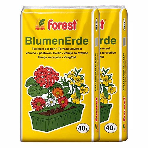 blumenerde-forest-2-sack-a-40-liter-80-liter-qualitats-blumen-pflanzerde-aus-bayern