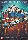 Orville - - (1 DVD)