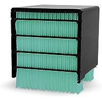 Arctic Livington Air Ersatzfilter 1 STK. – Zubehör für das kompakte Klimagerät mit Verdunstungskühlung – Filter zum…