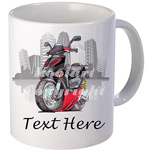 personalised-koolart-vehicle-mug-aprilla-714