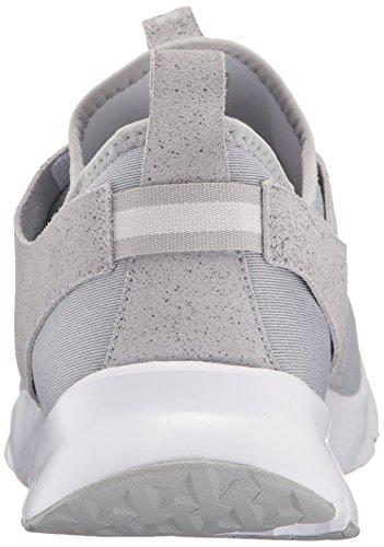 Under Armour UA Drift RN Mineral, Scarpe Running Uomo Grigio (Glacier Gray)