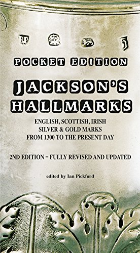 jacksons-hallmarks