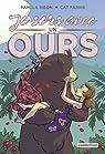 Je sors avec un ours par Farris