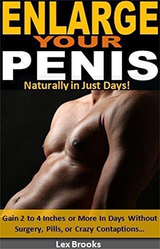 Peniskreft, kreft utviklet i forhud eller hud på penis, meget sjelden fra innsiden av urinrøret i penis.