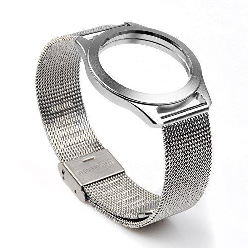 misfit-shine-bande-en-maille-daluminium-noir-bracelet-pour-misfit-shine